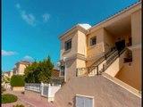 Espagne Vente superbe Appartement 2 chambres Piscine - Projet immobilier ? Acheter à moins de 100 000 Euros Costa Blanca