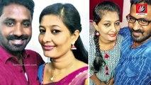 சற்றுமுன் நிலானியின் அந்தரங்க தொடர்புகளை வெளியிட்ட காதலரின் சகோதரர்! | Tamil Cinema | Kollywood