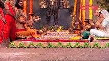 Jai Jai Jai Bajrangbali  ep#46