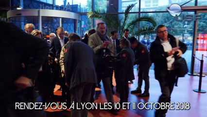 After movie 2017 version 1mn20 avec mention rdv Lyon