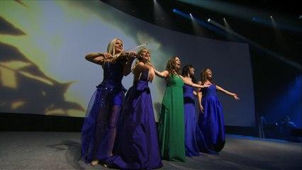 Celtic Woman - Tír na nÓg