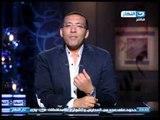 اخر النهار  |  خالد صلاح يطالب برعاية ذوي الاحتياجات الخاصه و الاهتمام بهم