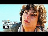 BEAUTIFUL BOY Official Trailer #2 (2018) Steve Carell, Timothée Chalamet Movie HD
