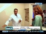 برنامج #ازى_الصحة | لقاء خاص مع الدكتور حاتم نعمان من داخل المركز الطبى لمعالجة السمنة