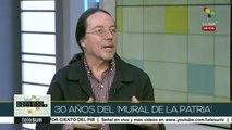 EnClave Política: Conversamos con Pablo Guayasamín y Pavel Égüez