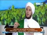 النهاردة   استقبال العام الهجرى الجديد..وفضل شهر محرم