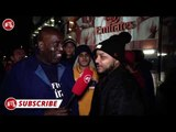 Arsenal 4-2 FC Vorskla | Aubemeyang Is Back!!! | Player Ratings (Ft Troopz)