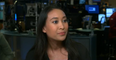 Founder of Plant Purveyor 'The Sill' Has Advice for Female Entrepreneurs
