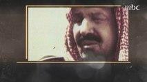 من الصفر | لحظات مؤثرة ومبكية من حياة بدر بن عبد المحسن..