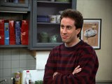 Seinfeld S02E01 The Ex-Girlfriend