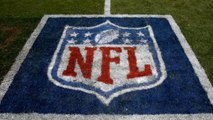 The NFL is raking in revenue while TV ratings decline due to controversies