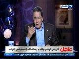 اخر النهار - النائب العام يخلى سبيل 100 طالب بمناسبة ثورة 25 يناير