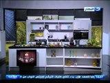 لقمة هنية   شوربة الحريرة المغربية   طاجن لحمة باقراصيا و المشمشية
