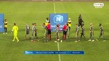 J8 : JA Drancy - Marignane Gignac FC I National FFF 2018-2019 (5)