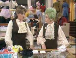 Are You Being Served S05 E04