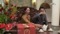 Ngày Mai Bình Yên Tập 31 Full - (Phim Việt Nam HTV9) - Ngay Mai Binh Yen Tap 31 - Ngay Mai Binh Yen Tap 32