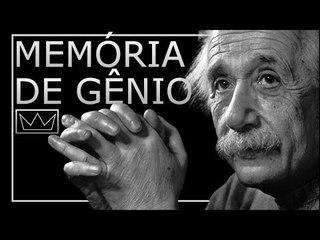 Como MEMORIZAR melhor as coisas que você aprende?