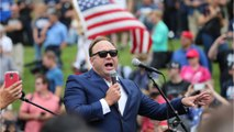 Campaign To Silence Alex Jones Continues As Infowars Banned From PayPal