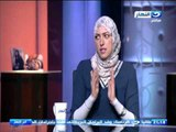 اخر النهار - لقاء مع الشباب  الصحفيين .. الحاصلون على جائزة نقابة الصحفيين