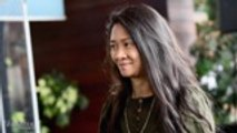 Chloe Zhao to Direct Marvel Studios' 'The Eternals'   THR News