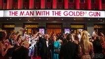 My Dinner with Herve - Starring Peter Dinklage & Jamie Dornan - HBO