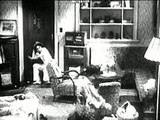 Diary of the Homecoming_(1947) - (Comedy)