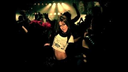 Thalia - Alguien Real (Baby, I'm In Love)