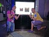PlayStation Classic, jeux VR, triple A : on fait le tour du stand PlayStation au TGS !