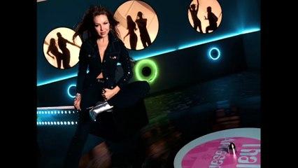 Thalía - It's My Party