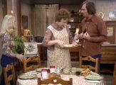 All in the Family S03E04 Gloria and the Riddle
