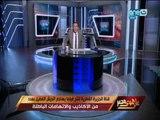 على هوى مصر - قناة الجزيرة القطرية تنتج فيلما يهاجم الجيش المصري