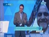 مصر_تستطيع| م| تامر الجوهرى المتخصص فى مجال الاتصالات وتكنولوجيا المعلومات