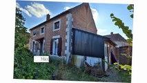 A vendre - Maison/villa - Nuits st georges (21700) - 3 pièces - 84m²