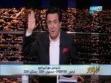 أخر النهار | الرئيس السيسي يحتفل بعيد العمال ويدعم صندوق الطواري ب 100 مليون من صندوق تحيا مصر