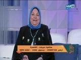 وبكره احلى  - زوج يفرض على زوجته خلع الحجاب   تعرف على حكم الدين فى هذا الموقف ؟