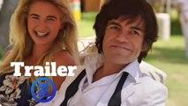 My Dinner with Hervé Trailer #1 (2018) Peter Dinklage Drama Movie HD