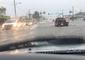 Flash Flooding Hits Several Oklahoma Counties