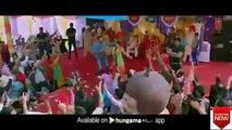 #SapnaChoudhary Dj Remix Hit video song 2018   #Haryanvivideosong   #Bollywoodvideosong2018    #Latest haryanvi song 2018     #hindi video song 2018   sapna chaudhary  hit  haryanvi song    #best sapna chaudhary  song 2018   #ALL HIT SONG 2018