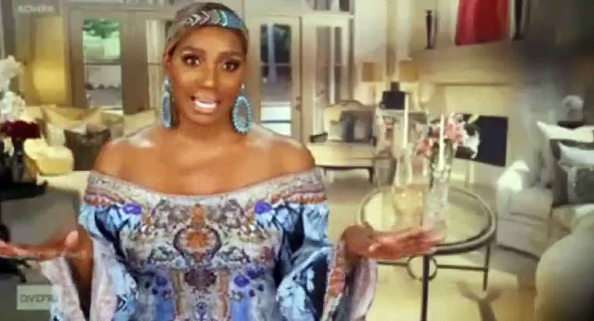 The Real Housewives of Atlanta S10 - Ep17 ReMarcable HD Watch