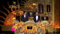 Iifa Awards 2018 Promo - Comedy Chunk चड्डी वाली comedy