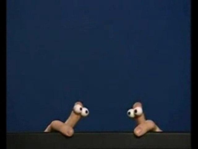 Marionettes Mains (Clon)