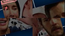 The Bold and The Beautiful Spoilers Daily Spoilers For The Week Of Sept 24 -- Spoiler Content