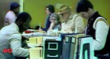 The Eighties S01 - Ep02 The Reagan Revolution HD Watch