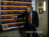 Murphy Brown S07E25-S07E26 - Retrospective