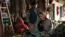 Video Selo gori a baba se ceslja 13  epizoda