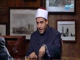 باب_الخلق| تضحية الانصار أثناء الهجرة النبوية من مكة الى المدينة