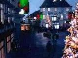 GT5 Prologue Christmas [PS3]