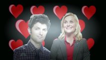 Parks and Recreation S 4 Ep 9- The Trial of Leslie Knope
