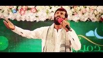 Pregida Ma Pregida Khumar Ta Singer Almas Khan Khalil Pashto New Song _ Pashto New Music Video Songs
