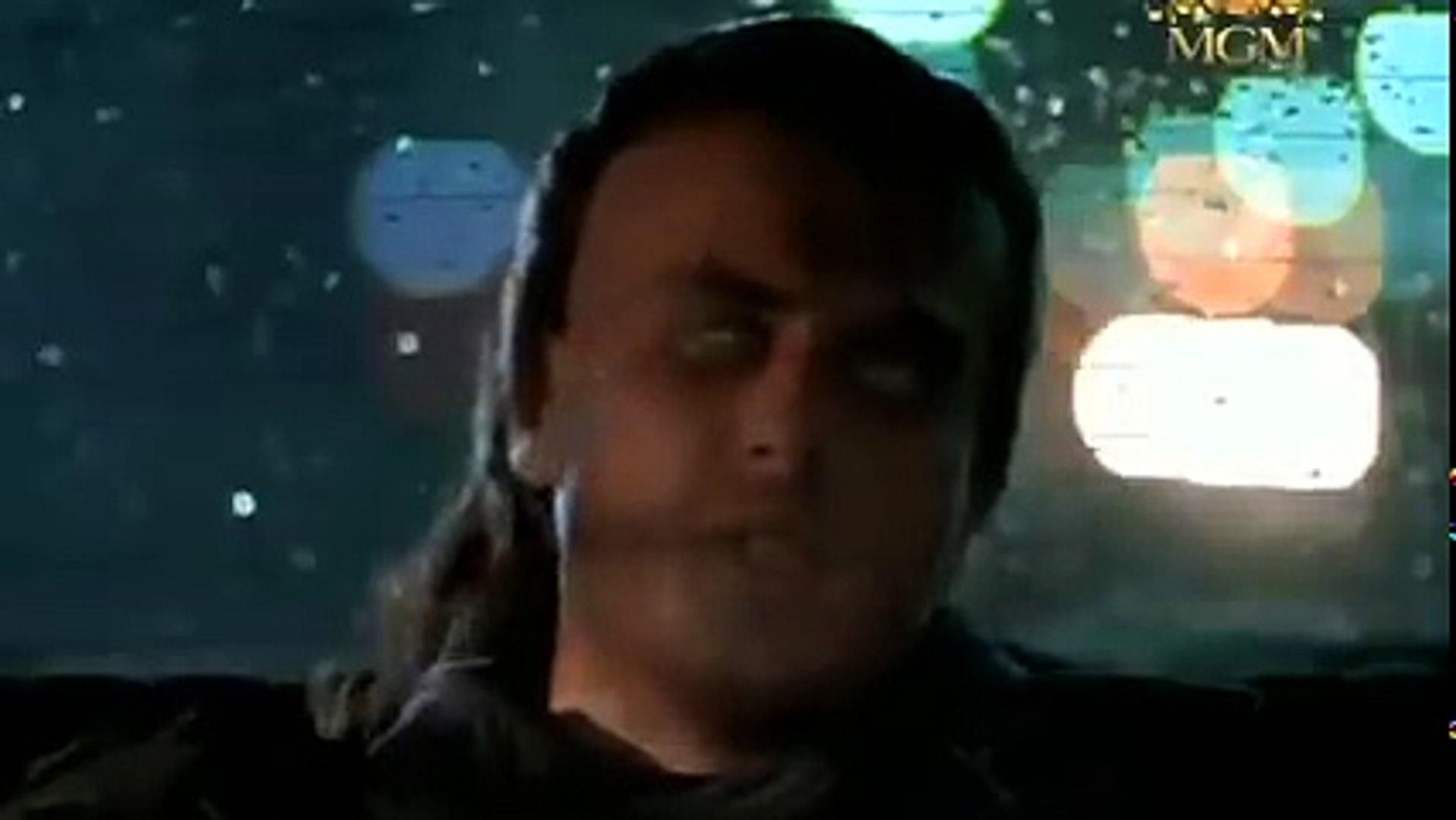 Dark Angel Película Completa En Español Parte 2 Video Dailymotion